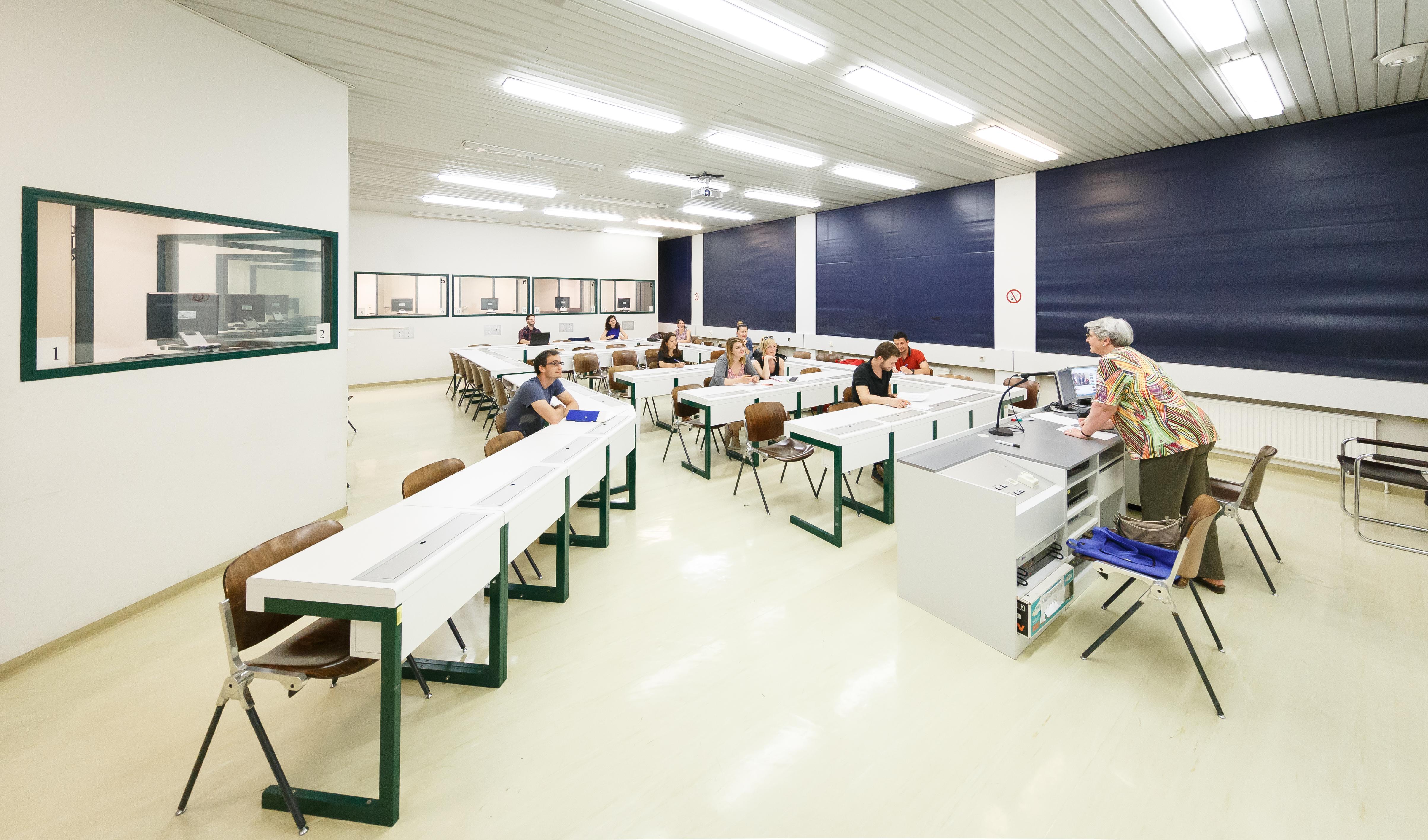 Charmant Hospitality Industrie Wiederaufnahmeziel Ideen - Entry ...